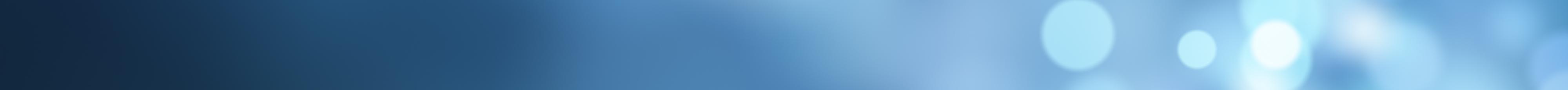 blue Visa Application Form For South Korea From Nepal on argentina visa application form, france visa application form, new zealand visa application form, cyprus visa application form, afghanistan visa application form, vietnam visa application form, philippines visa application form, indian visa application form, laos visa application form, canada visa application form, belgium visa application form, united kingdom visa application form, spain visa application form, ghana visa application form, kuwait visa application form, nigeria visa application form, malaysia visa application form, ukraine visa application form, united states visa application form, china visa application form,